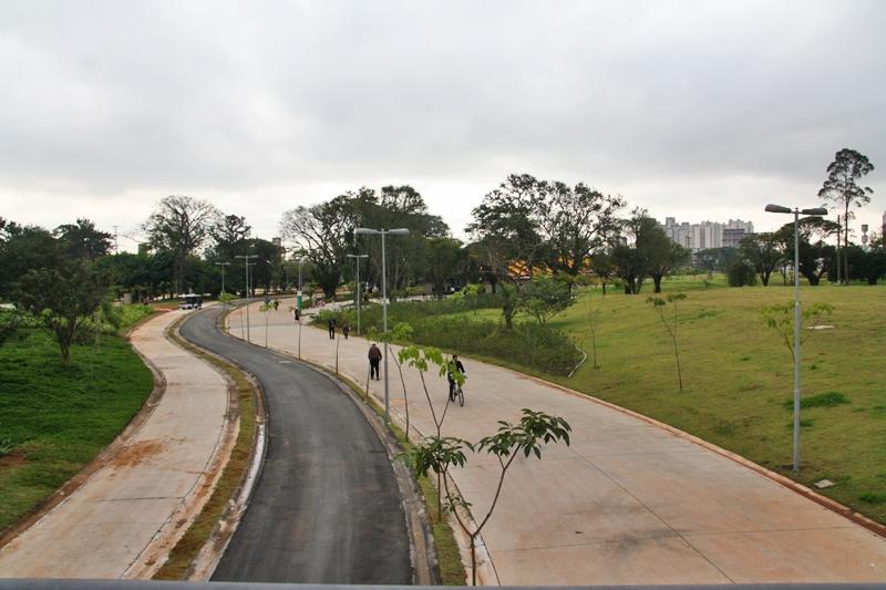Parque Estadual do Belém