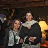 Foto: Andrea Ribeiro e Mariana Ribeiro