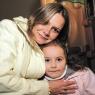 Foto: Wanderley de Oliveira / Photoação