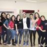 Roberta Lopes Escola de Dança inaugura na Mooca