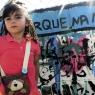 Foto: Wanderley De Oliveira / Agência Photoação