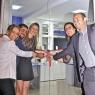 Agaxtur Viagens abre nova loja no Tatuapé