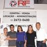 Foto: Nando Carvalho e Thiago Gonçalves Vargas