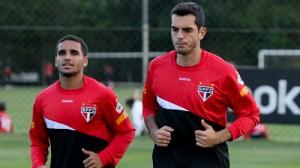 Foto: Luiz Pires / VIPCOMM