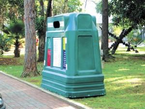 Foto: DIVULGAÇÃO / ASSESSORIA DE COMUNICAÇÃO - SPMO