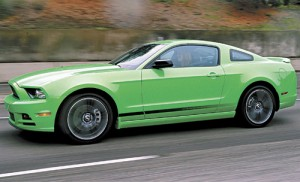 Ford-Mustang_2013_1600x1200_wallpaper_35