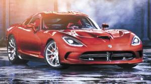 Dodge-SRT_Viper_GTS_2013_destaque