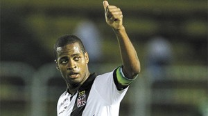 Foto: Marcelo Sadio / vasco.com.br