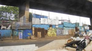Foto: Divulgação/Subprefeitura Vila Prudente/Sapopemba
