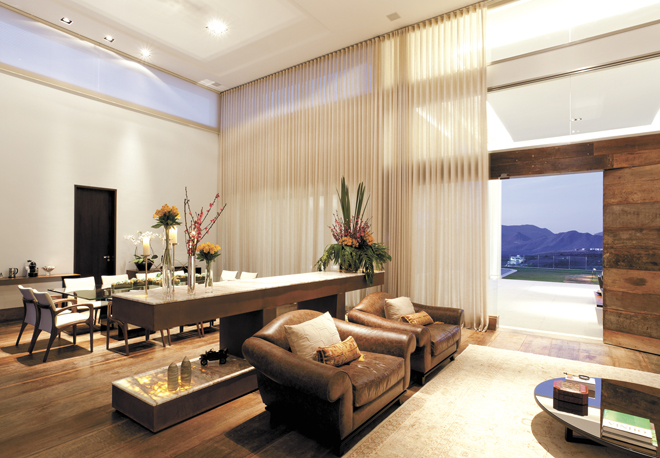 decoracao de ambientes pequenos e integrados : decoracao de ambientes pequenos e integrados:Saiba como decorar ambientes integrados