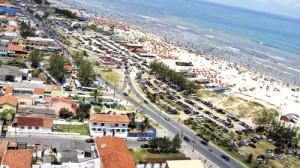 Foto: Prefeitura De Ilha Comprida / Divulgação