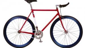 Bike dest