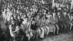 Fotos: Divulgação / Museu Da Imigração