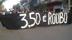 Foto: Paulo César Cardoso