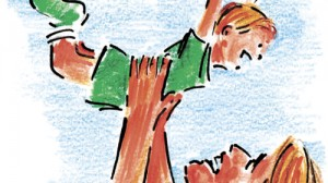 Ilustração: Pacprommos Nankin